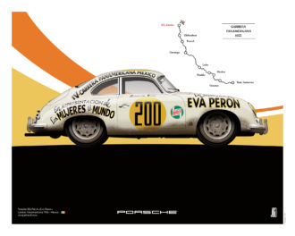 Porsche_356_Panamericana_50x40