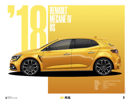 Renault-Megane-4-RS-Fond