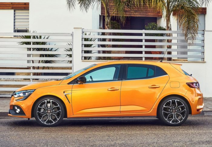 Renault-Megane_RS-2018-1600-32 Copy