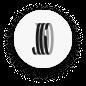 Logo-pill