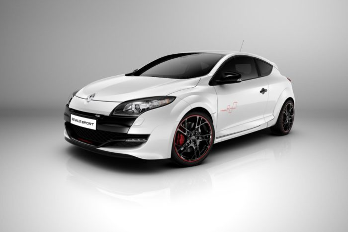 Jk Design - Mégane 3 RS Trophy - 06