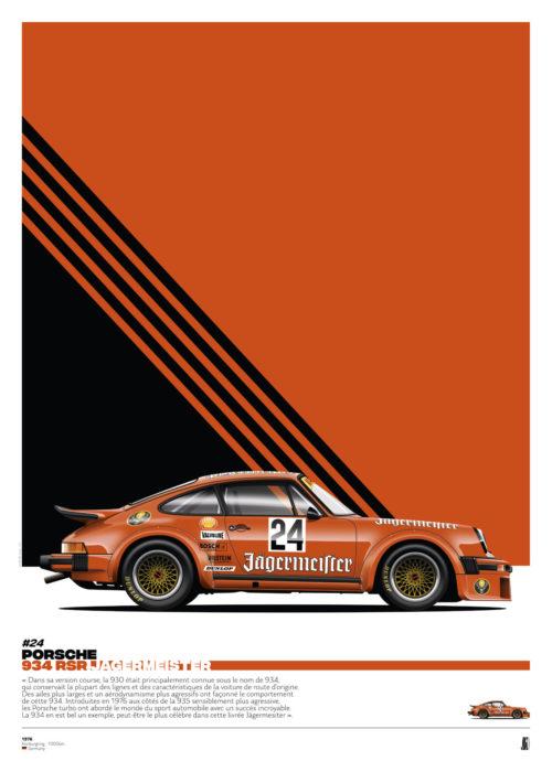 Poster_Clio_16s_diac_rallye_Ville_de_Grasse_50x70