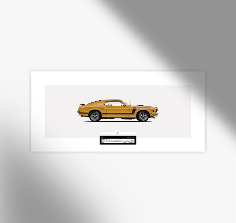 Jk Design - 50x23 - 01
