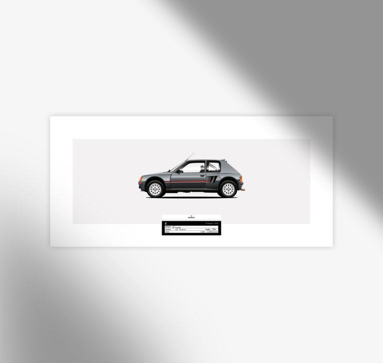 Jk Design - 50x23cm - 02