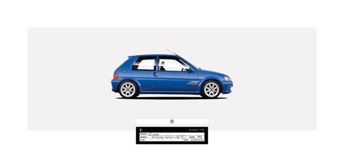 Jk Design - 50x23cm - 03