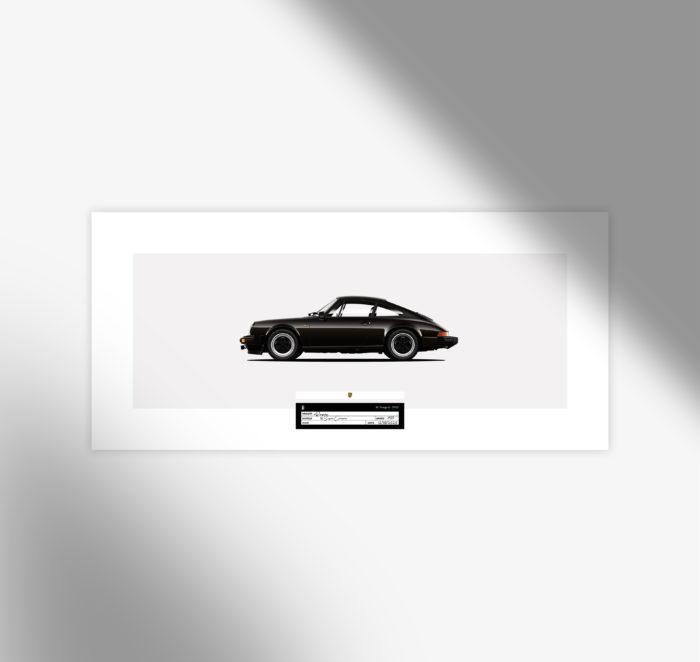 Jk Design - 50x23cm - 04