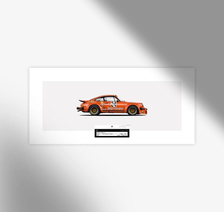 Jk Design - 50x23cm - 08