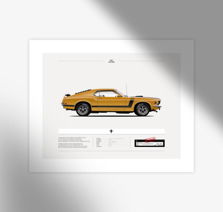 Jk Design - 50x40 - 01