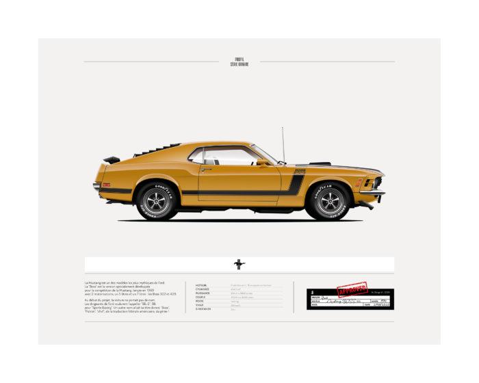 Jk Design - 50x40 - 02