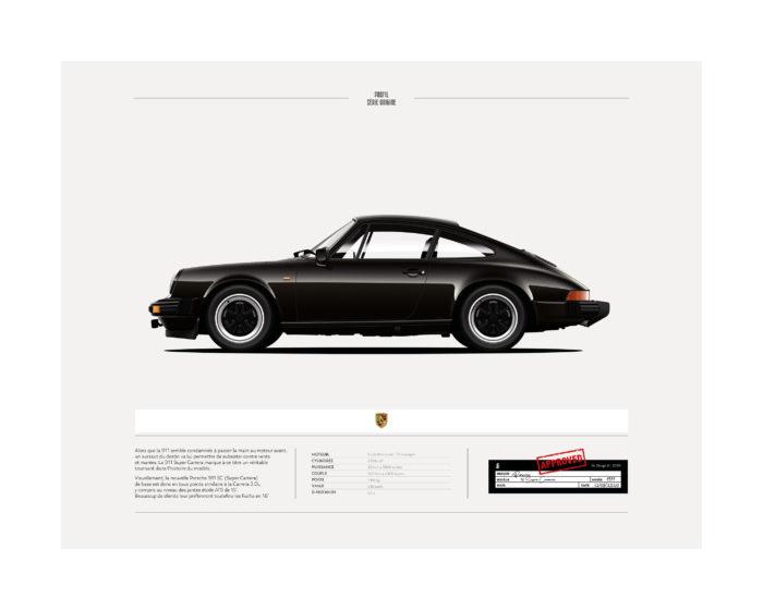 Jk Design - 50x40cm - 03