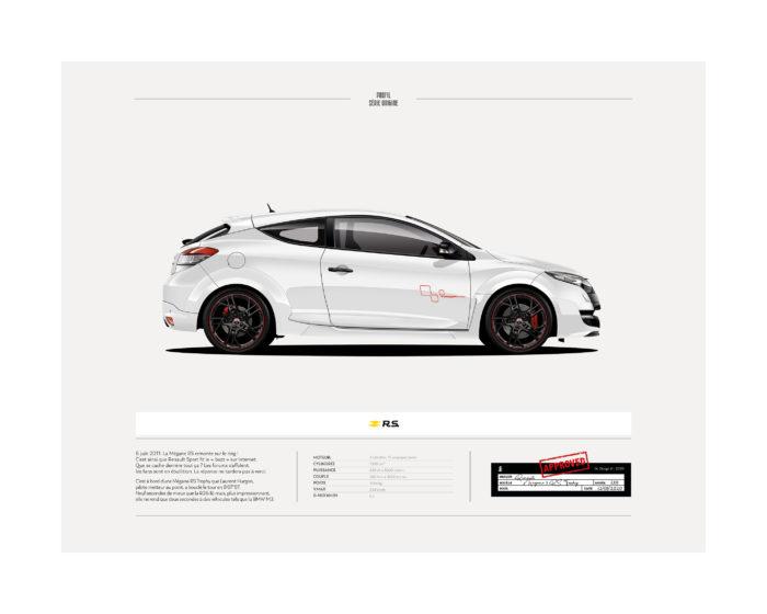 Jk Design - 50x40cm - 04