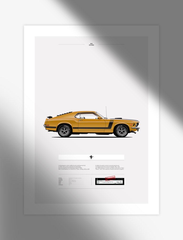 Jk Design - 50x70 - 01