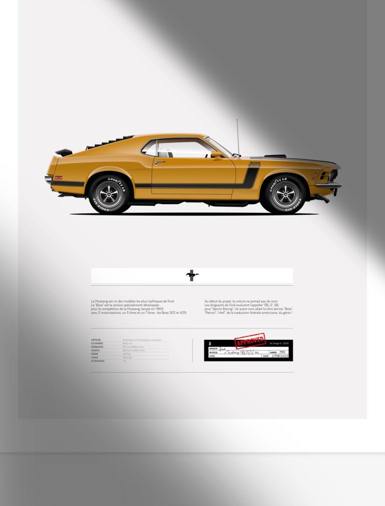 Jk Design - 50x70 - 02