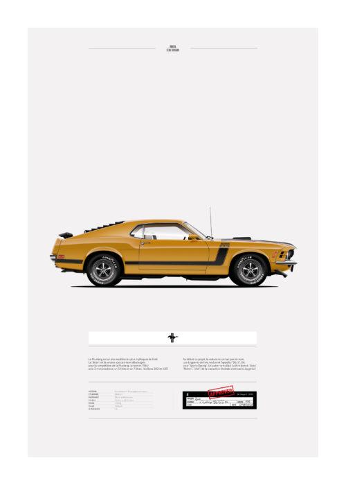 Jk Design - 50x70 - 03
