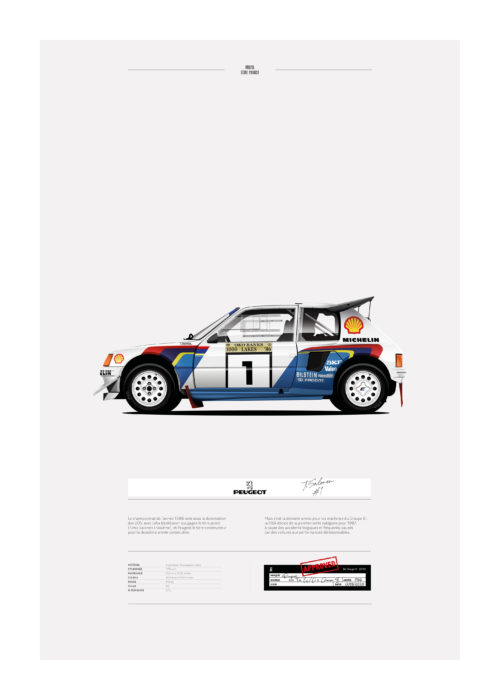 Jk Design - 50x70cm - 02