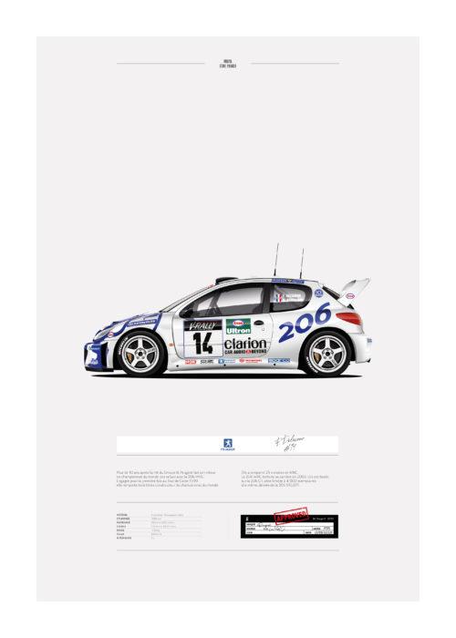 Jk Design - 50x70cm - 05