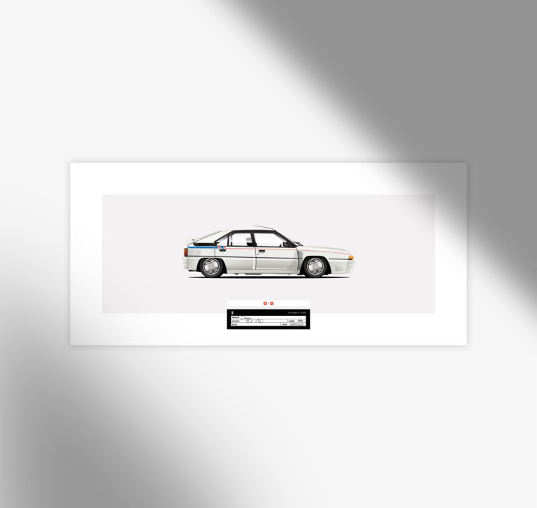 Jk Design - 50x23cm - 01