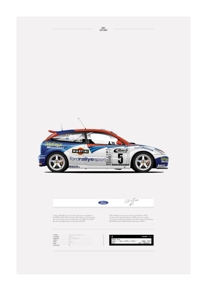 Jk Design - 50x70cm - 01