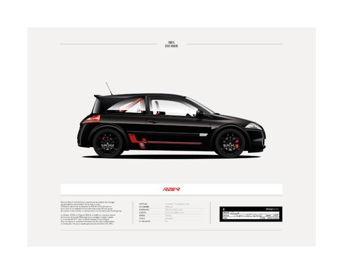 Jk Design - 50x40cm - 01