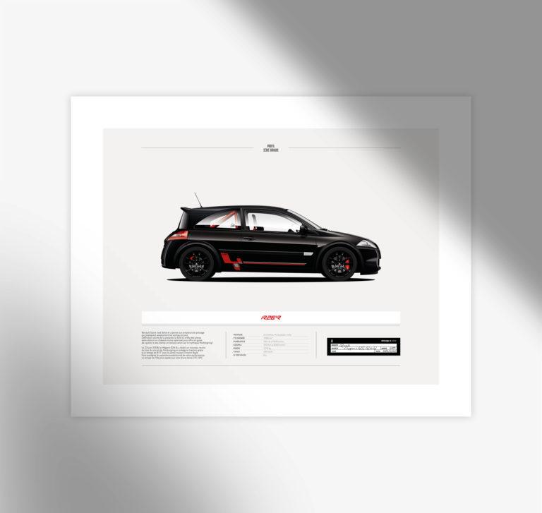 Jk Design - 50x40cm - 02